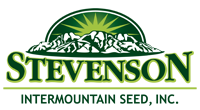 Stevenson Intermountain Seed